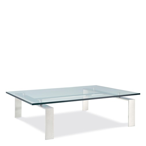 Pall Mall Cocktail Table
