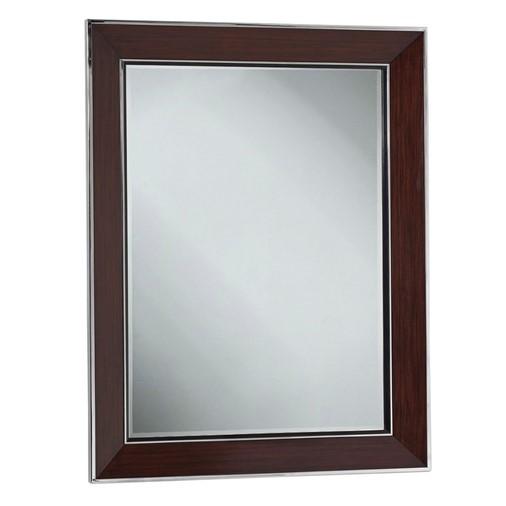 Pryce Mirror