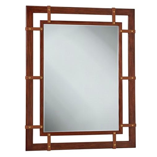 Nolan Mirror