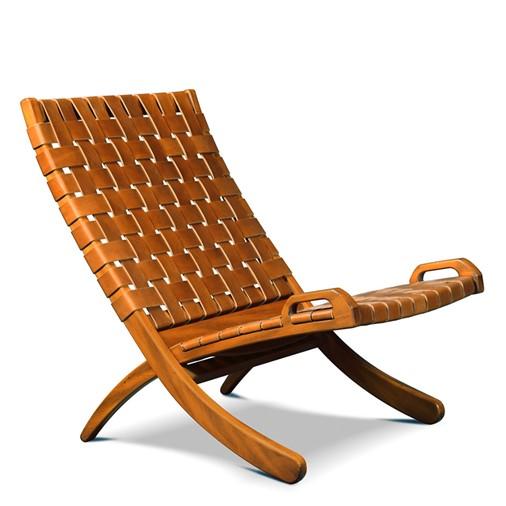 Astrup Chair