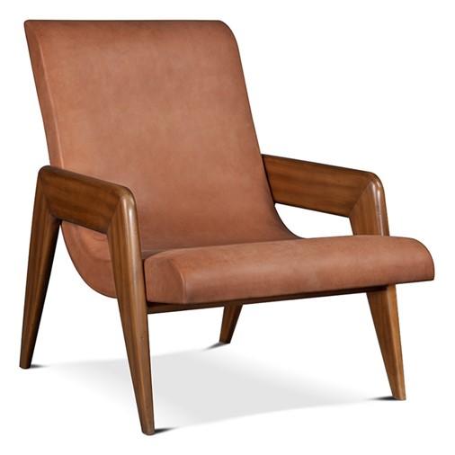 Dizier Chair