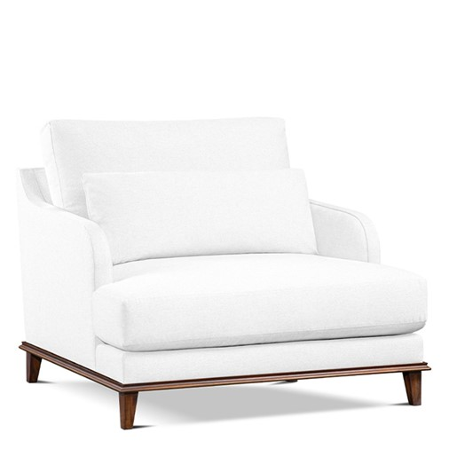 Varesse Chair With Arms