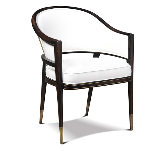 Grasse Upholstered Chair