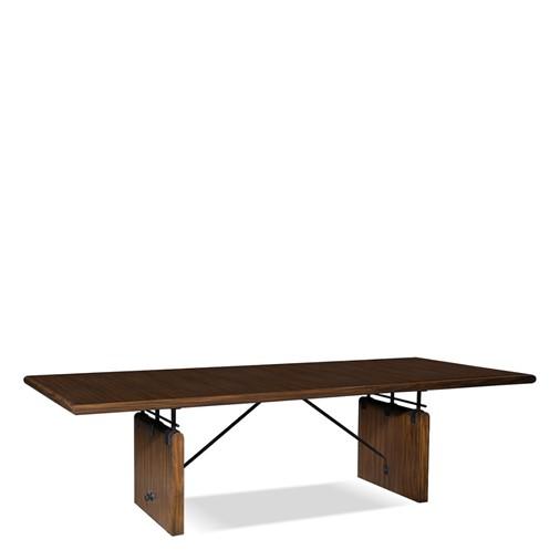 Roda Dining Table