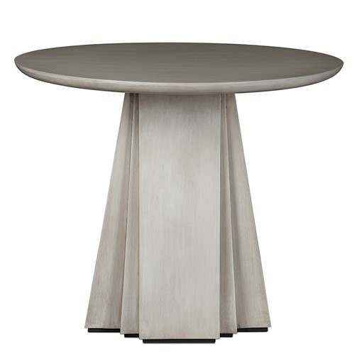 Rochelle Lamp Table