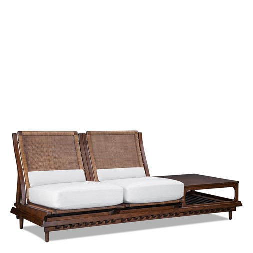 Bans Sofa