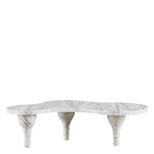 Freeform Cocktail Table