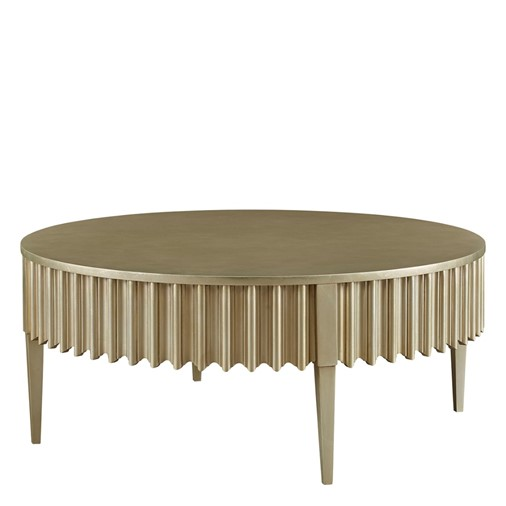 Reese Cocktail Table