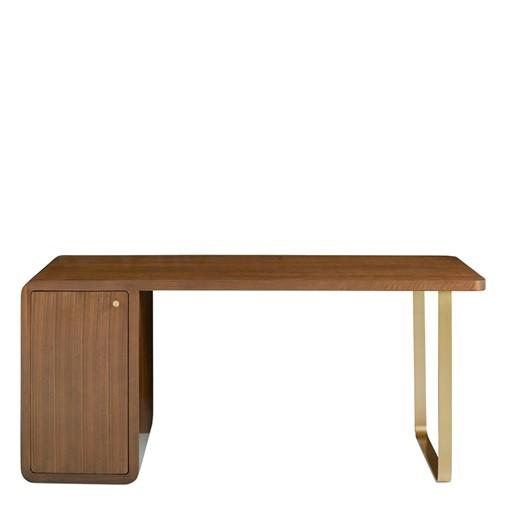 Corso Desk