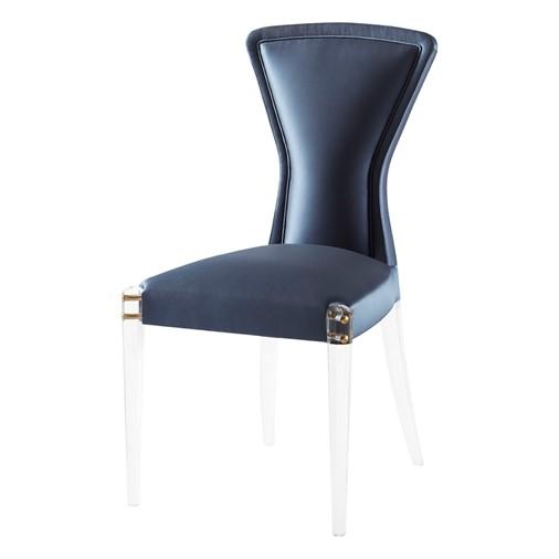 Ila Chair