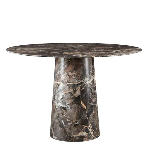 Adeline Table