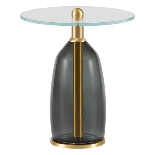Luna Table Small