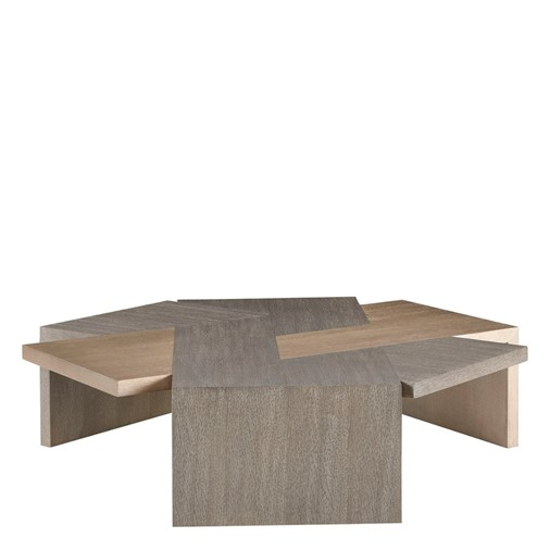 Crossing Trio Cocktail Table