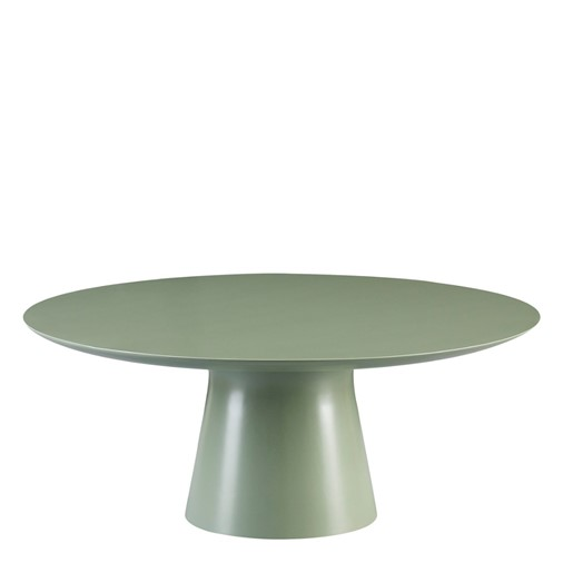 Spin Outdoor Cocktail Table