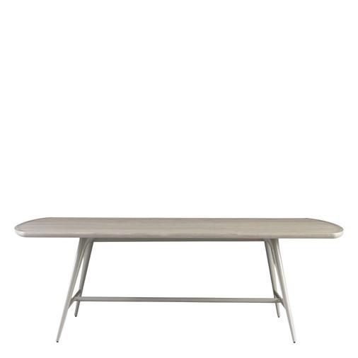 Arrow Outdoor Dining Table