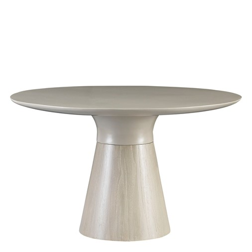 Halo Outdoor Dining Table