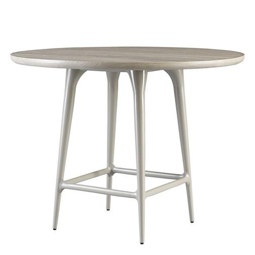 Arrow Outdoor Counter Height Table