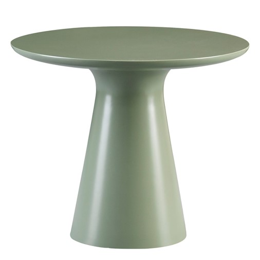 Spin Outdoor Accent Table