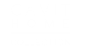 Cavit Home Colleciton Logo