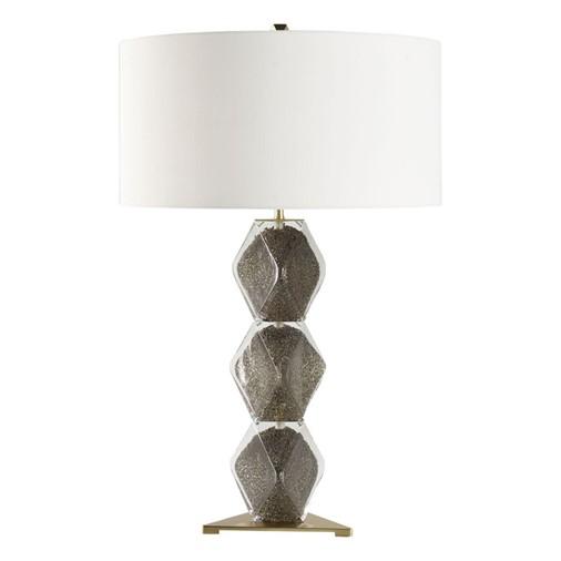 Zircon Table Lamp